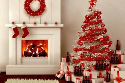 navidaddeco-jpg11