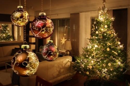 navidaddeco-jpg4