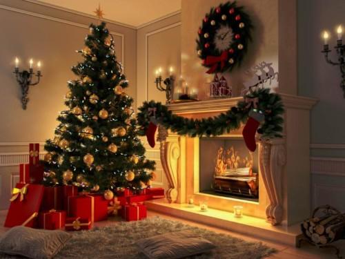 navidaddecohogar
