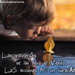 Bellas imágenes con frases de vida y mensajes cristianos para reflexionar y compartir