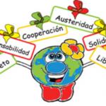 Valores universales, morales, familiares y éticos – imágenes e informacion para niños
