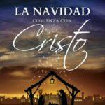 Imágenes con frases y mensajes cristianos para Navidad