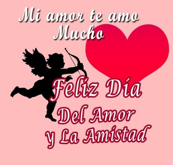 Amor-Feliz-Dia-Del-Amor-Y-Amistad-1