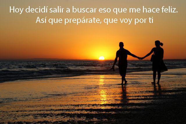 Imagenes Con Frases Bonitas Y Romanticas Para Conquistar A Una