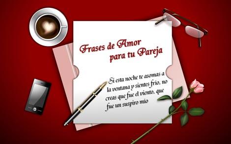 cartas-de-amor-para-san-valentin-cortas-para-dediacar