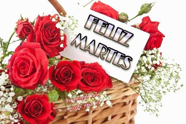 martesflores2