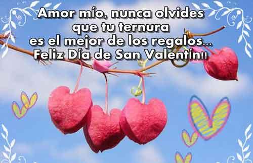 tarjetas-postales-para-san-valentin-con-frases-cortas-de-amor-23