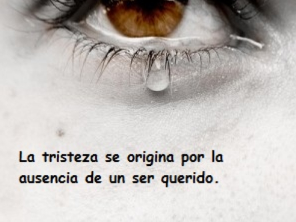 FrasesDeLuto13