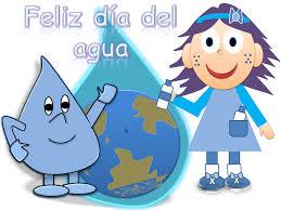 aguafeliz1