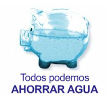 aguafrase14
