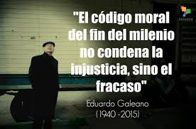 galeano.png13