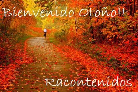 otoñobienvenido3