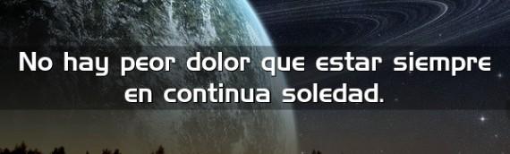 soledad.jpg4