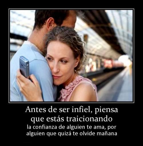 infidelidad.jpg14