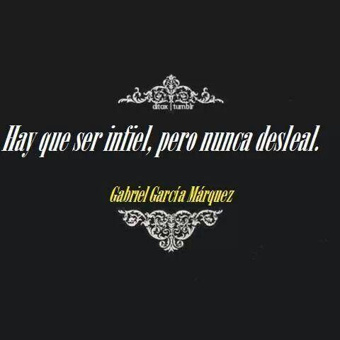 infidelidad.jpg23