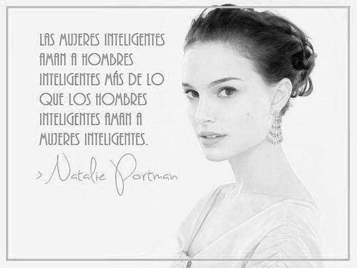 mujerinteligente.jpg14