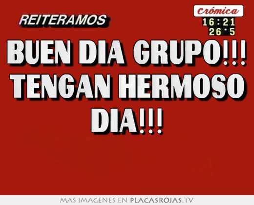 buendiagrupo14