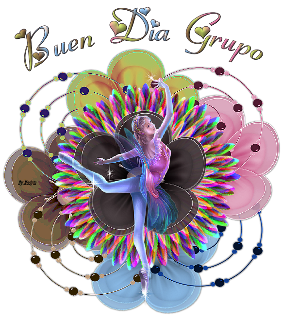 buendiagrupo19