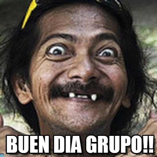 buendiagrupo3