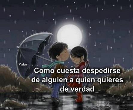 Imagenes Con Frases De Despedidas De Amor Para Descargar Gratis