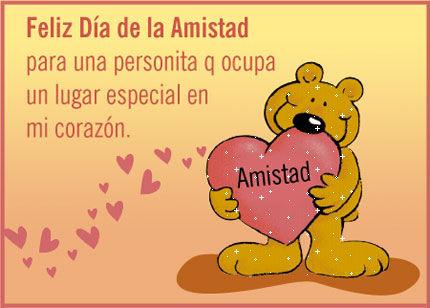 AmistadFrases19