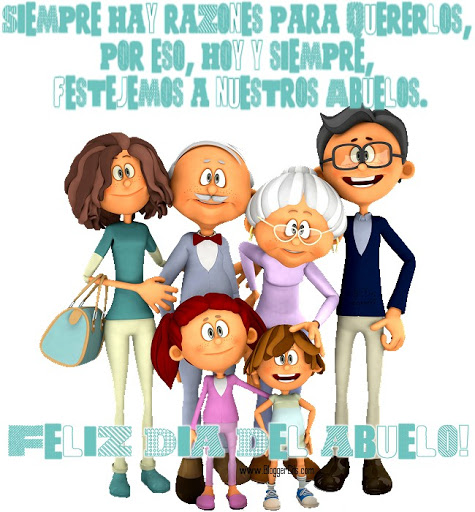 DiaDelAbuelo28