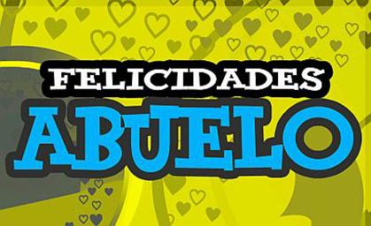 DiaDelAbuelo33
