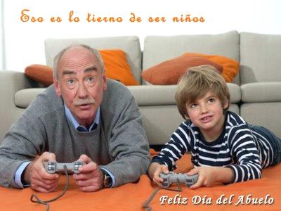 DiaDelAbuelo9
