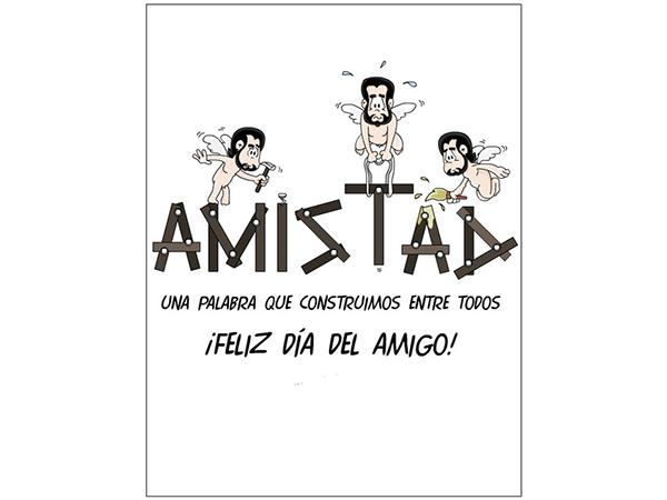 FelizAmistad15