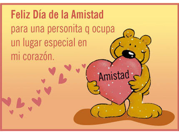 FelizAmistad2
