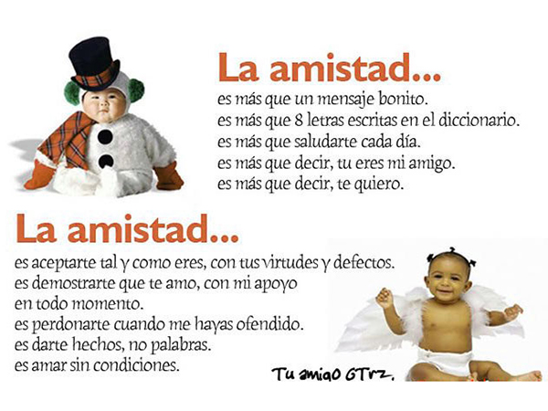 FelizAmistad34