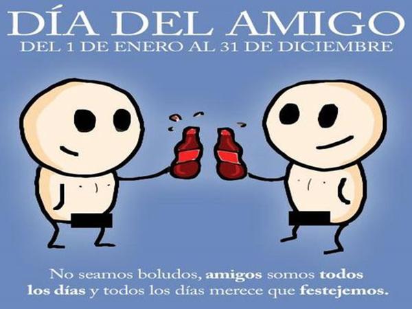 FelizDiaAmigos12