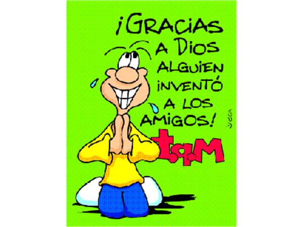 FelizDiaAmigos14