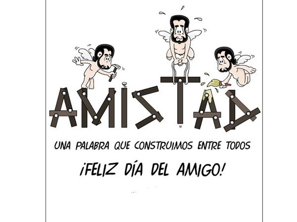 FelizDiaAmigos26