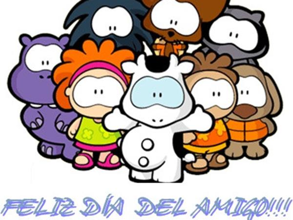 FelizDiaAmigos39