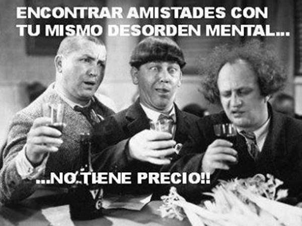 FelizDiaAmigos7