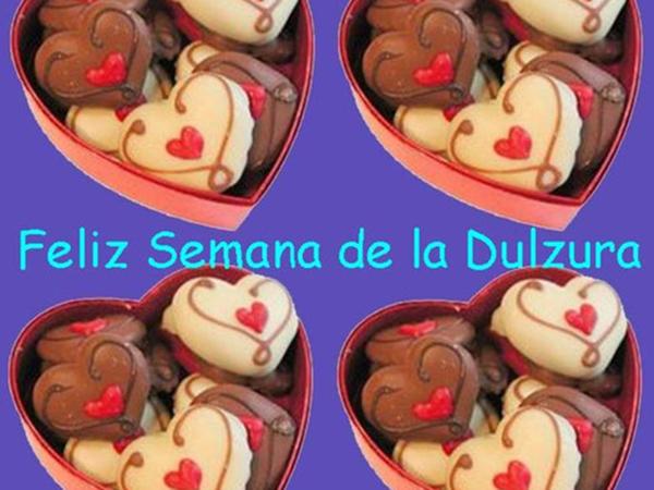 SemanaDeLaDulzura15