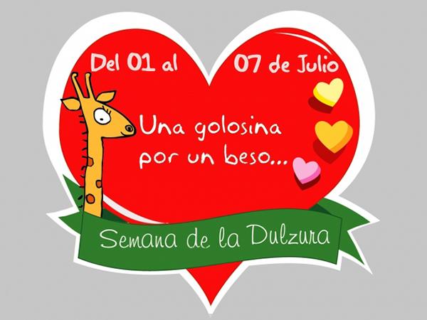 SemanaDeLaDulzura24