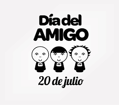 amigo20dejulio.jpg3