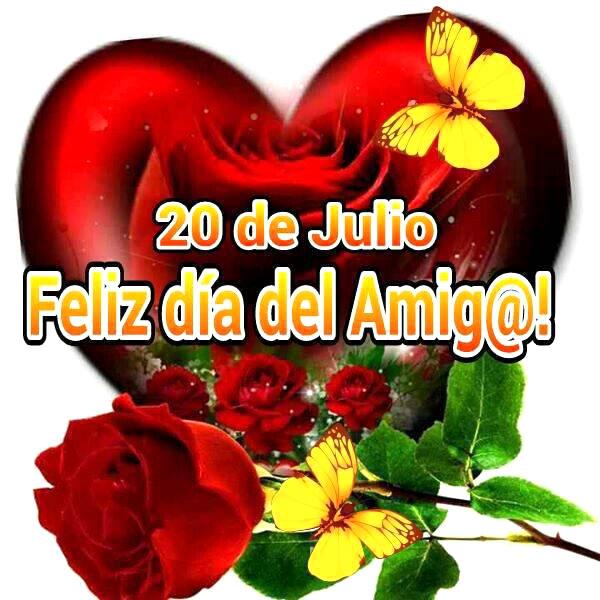 amigo20dejulio11