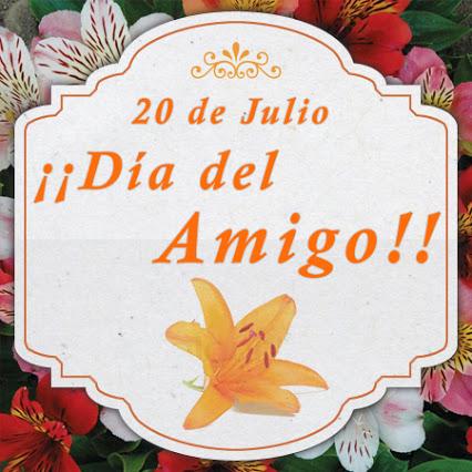 amigo20dejulio13