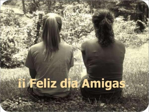 amigofeliz.png34