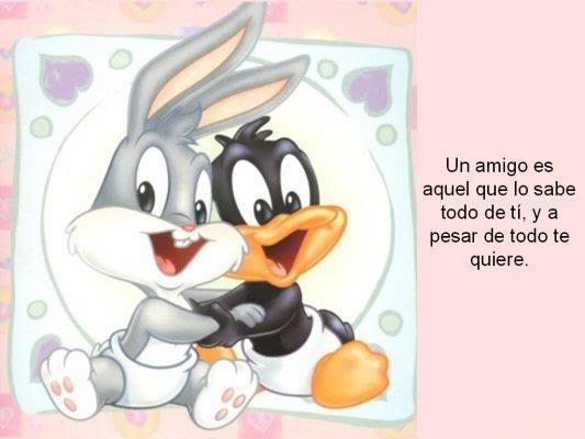 amigofrase.jpg14
