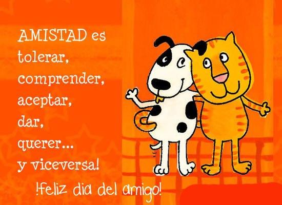 amigofrase32