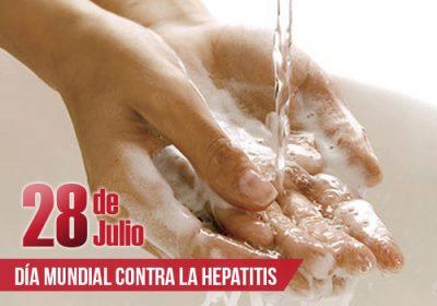 hepatitis.jpg16