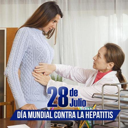 hepatitis.jpg17