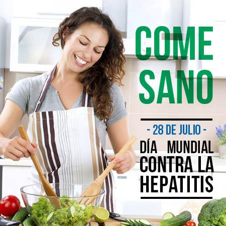 hepatitis.jpg19