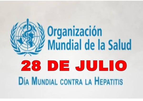 hepatitis.jpg21