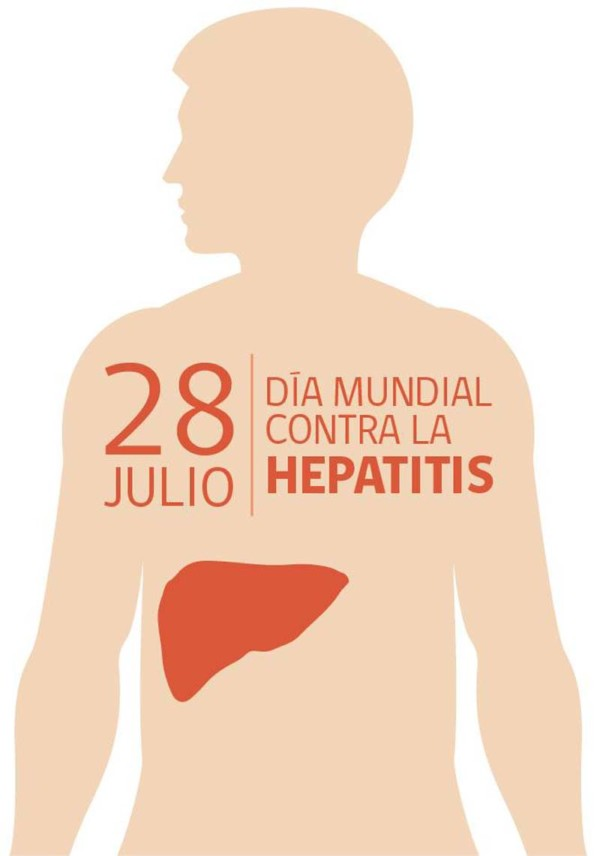 hepatitis.jpg5