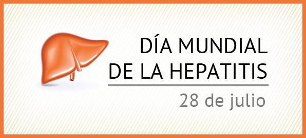 hepatitis.jpg7